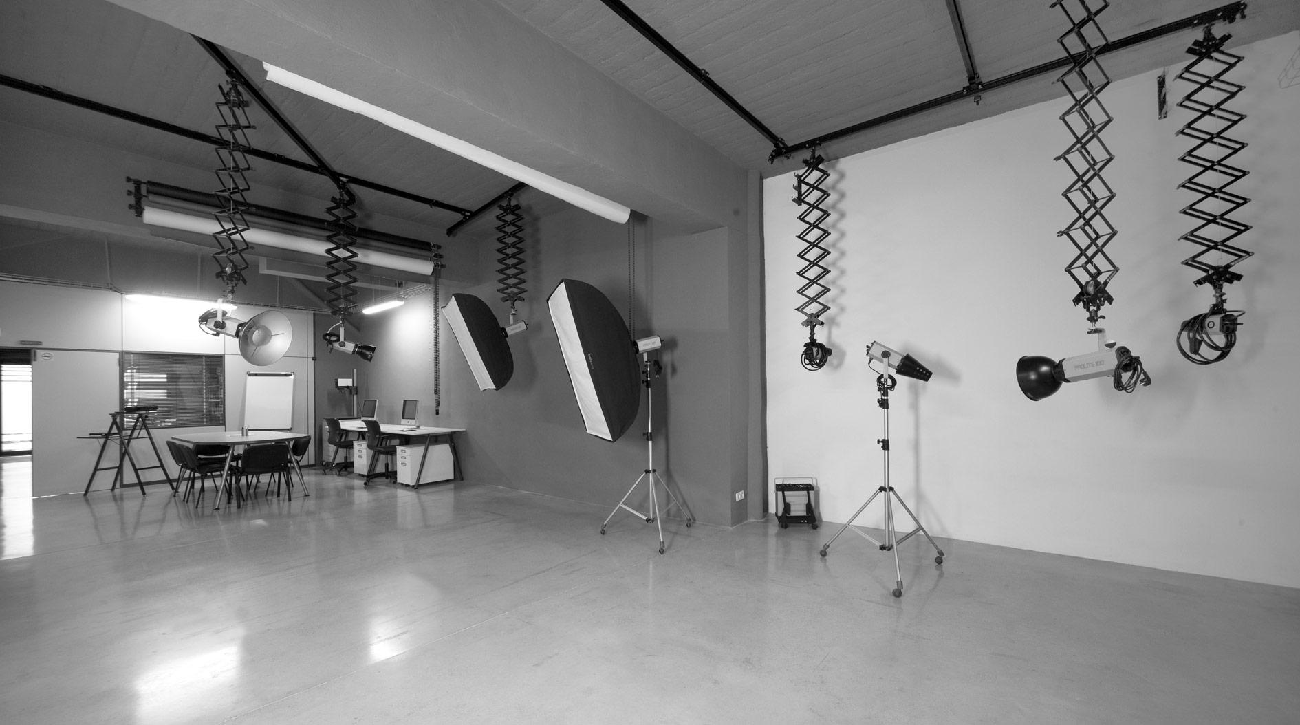 estudio-fotografico-aditiva-palma-mallorca