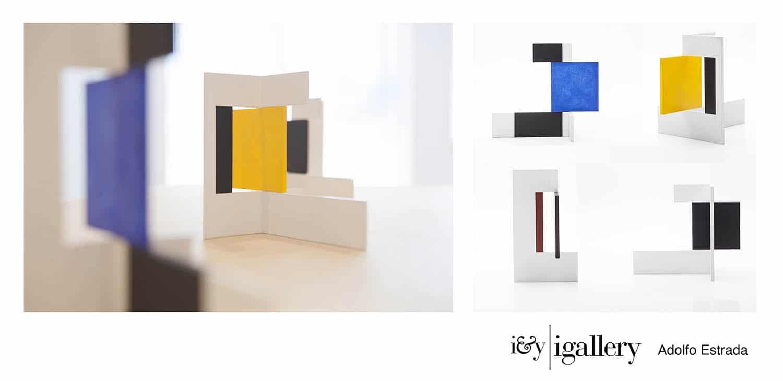 Igallery – Adolfo Estrada